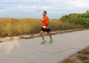 Race 031