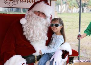 Santa kids 61