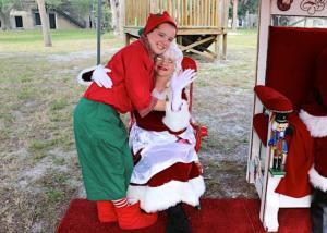Santa kids 67