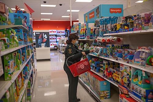Christmas-Shopping-28